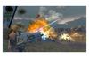 Nintendo Australia Battalion Wars 2