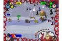 Warner Bros. Interactive Entertainment Wacky Races: Crash & Dash