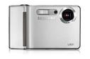 Samsung L83T