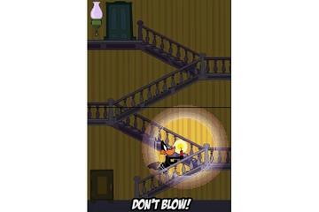 Warner Bros. Interactive Entertainment Looney Tunes: Duck Amuck