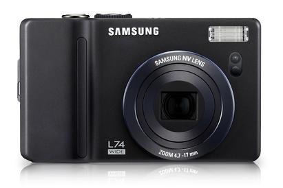 Samsung L74