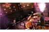 Activision Guitar Hero: Aerosmith