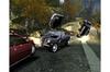 EA Games Burnout Dominator