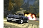 EA Games Burnout Dominator
