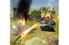 CDV War Front: Turning Point