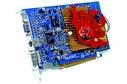 Gigabyte Radeon X700 Pro (GV-RX70P256V)