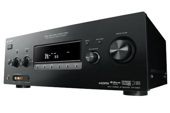 Sony TH820B