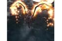 SCEA God of War II