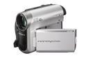 Sony DCR-HC52