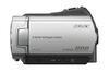 Sony DCR-SR45