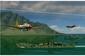 Eidos BattleStations: Midway