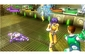 Microsoft Game Studios Fuzion Frenzy 2