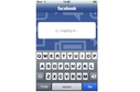 Facebook App 1.1