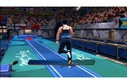 Sega Beijing 2008: The Official Video Game of the Olympic Games