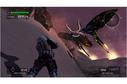 Capcom Lost Planet: Extreme Condition