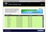 Symantec Norton Internet Security 2009 beta