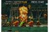 SNK Playmore Metal Slug Anthology