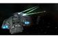 Bethesda Softworks Star Trek Legacy