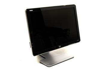 Hewlett-Packard Australia w2228h