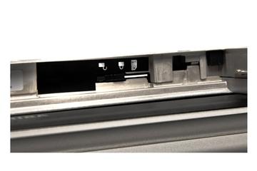 Toshiba Portege R500 (PPR50A-07S05C)