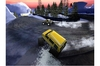 Ubisoft Monster 4X4: World Circuit