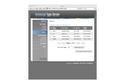 Extensis Universal Type Server