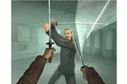 Ubisoft Red Steel