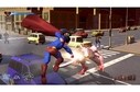 EA Games Superman Returns: The Videogame