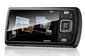 Samsung INNOV8 (i8510)