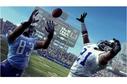 EA Games Madden NFL 09