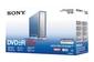 Sony DRX840U