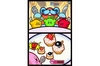 Nintendo Australia Kirby Squeak Squad