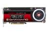 Gainward HD4870X2