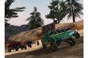 SCEA ATV Offroad Fury 4