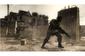 SCEA Resistance: Fall of Man