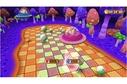 Sega Super Monkey Ball: Banana Blitz