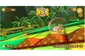 Sega Super Monkey Ball: Banana Blitz