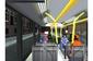 Avanquest Bus Simulator 2008
