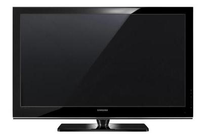 Samsung LA40A550