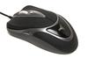 Emprex M883U Falcon Professional Laser Gaming Mouse