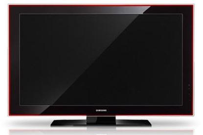 Samsung LA46A650