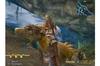 Square Enix Final Fantasy XII