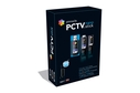 Pinnacle PCTV nanoStick