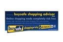 buySAFE BuySafe