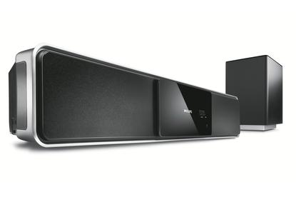 Philips HTS6100