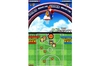 Nintendo Australia Mario Hoops 3-on-3
