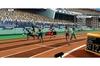 Eidos Summer Athletics