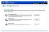 PC Tools Registry Mechanic 8