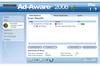 Lavasoft Lavasoft Ad-Aware 2008 Pro