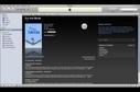 Apple iTunes Movies